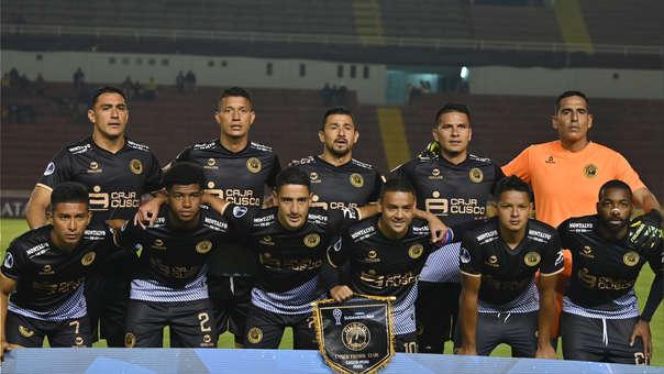 Todo sobre la Copa Sudamericana 2020 - Conoce a todos los clasificados a la segunda ronda