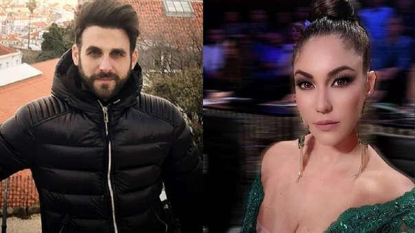 Rodrigo González y Tilsa Lozano son citados a audiencia
