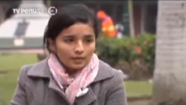 Solsiret Rodríguez