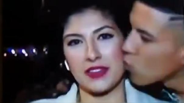 Raquel Guillán