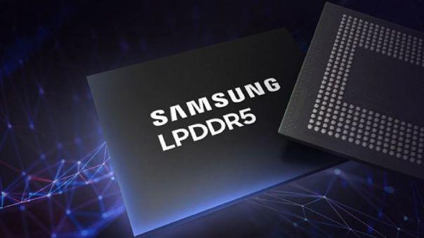 Nueva generación de chips llegará a teléfonos que se presenten en la segunda parte del año.