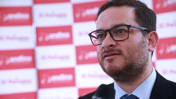 Edgar Manuel Vásquez