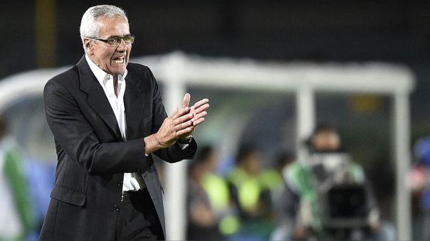 Universitario y Alianza Lima se enfrentarán en la sexta fecha de la Liga 1
