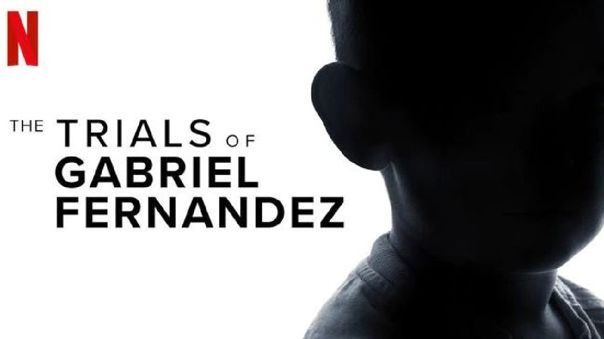 The Trials of Gabriel Fernández