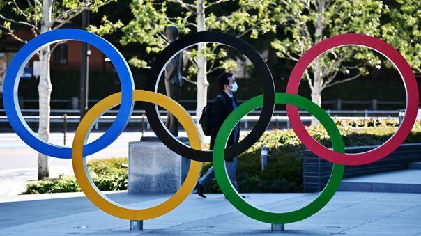 Los Juegos Olímpicos Tokio 2020 están programados para iniciar el 24 de julio