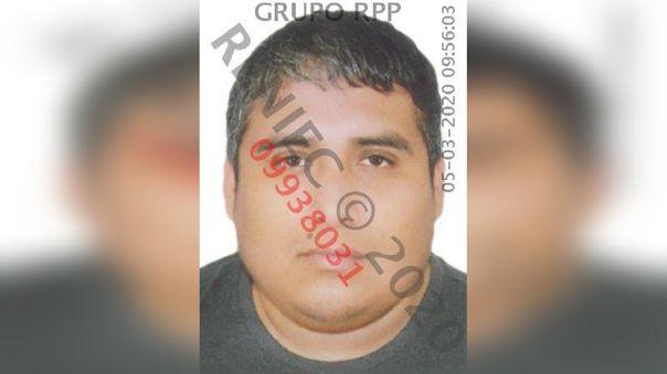 Gustavo Avendaño Fajardo