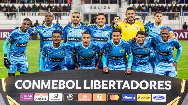LIBERTADORES-BINACIONAL-SAOPAULO