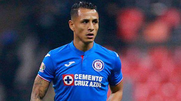 Perú debutará en las Eliminatorias Qatar 2022 visitando a Paraguay el 26 de marzo