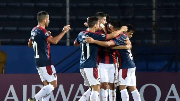 Asosiación Deportiva Paraguaya