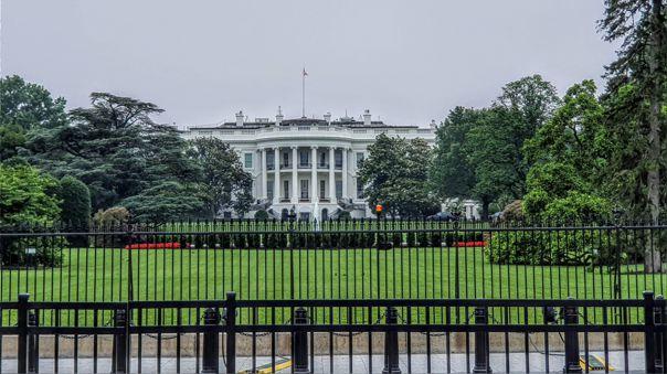 Representantes de firmas tecnológicas se reunirán con la administración Trump para discutir temas de coronavirus