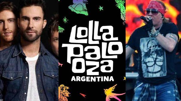 Latinoamérica cancela conciertos por coronavirus