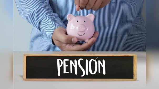 Las pensiones de 570 mil trabajadores del Estado están en riesgo