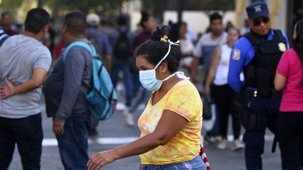 ELSALVADOR-CHINA-HEALTH-VIRUS-CORONAVIRUS-COVID-19
