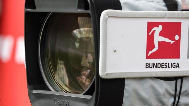 Bundesliga se postergó hasta el 2 de abril por el coronavirus