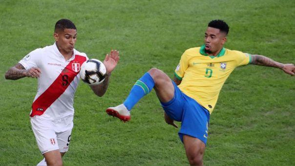 La Copa América 2020 iba a jugarse en los países de Colombia y Argentina