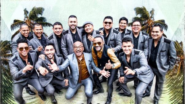 Hey Hey Camagüey promueve la cuarentena con concierto online.