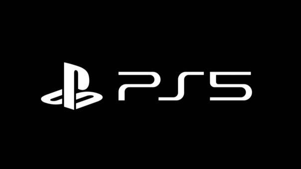 No. Sony aún no revela cómo luce el PlayStation 5.