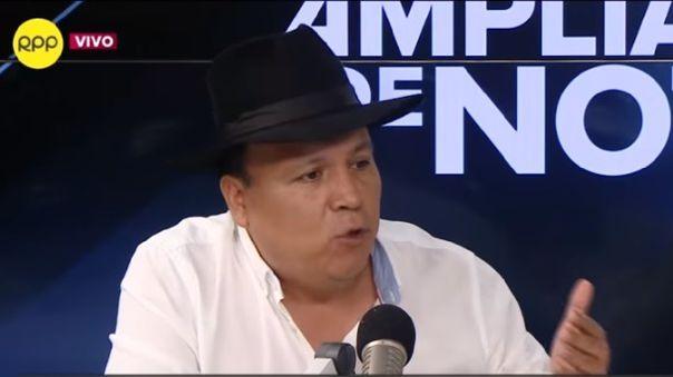 Clímaco Cárdenas