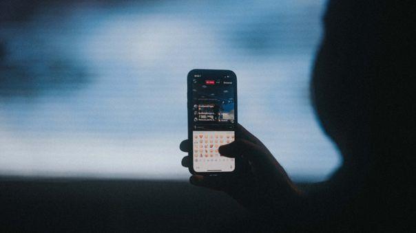 Las llamadas en WhatsApp se han duplicado durante la cuarentena