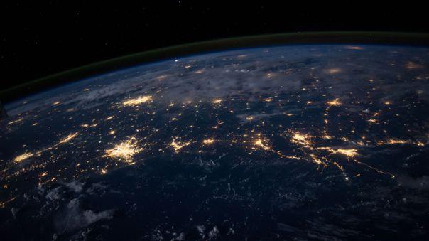 El alto consumo de ancho de banda se cconvierte en un problema global difícil de manejar