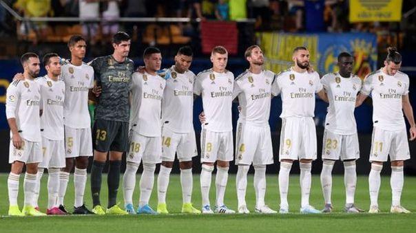 Le costó 50 millones de euros al Real Madrid y Mourinho se lo llevaría por menos de su precio.