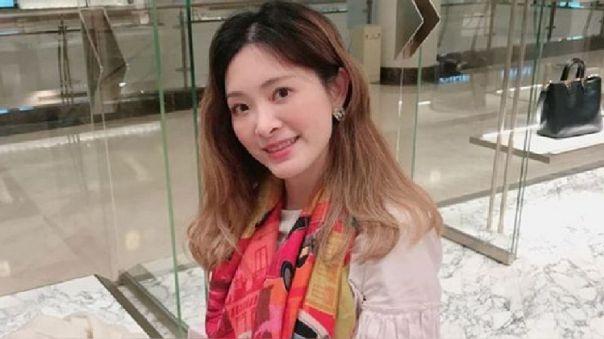 Serena Liu