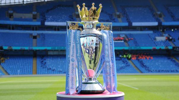Sindicato de futbolistas en Inglaterra piden reunión para evitar proteger salarios