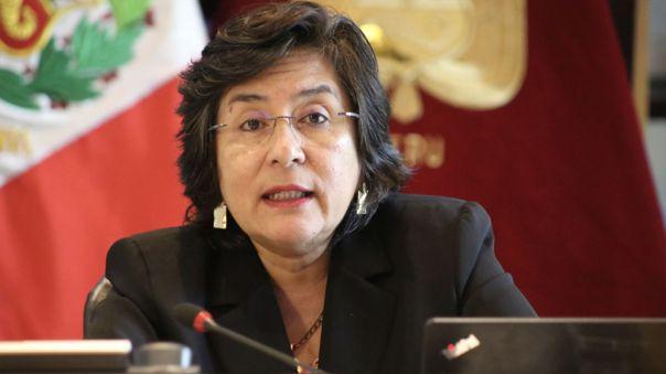 Marianella Ledesma