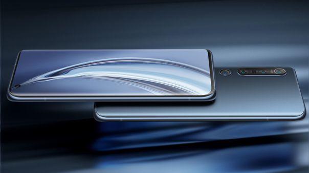 Hay muchos detalles detrás de estos nuevos modelosd e Xiaomi