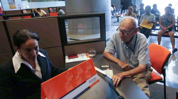 Coronavirus en Perú: MEF propondrá liberar fondos de pensiones ...
