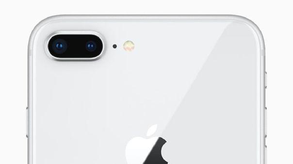 El nuevo iPhone SE 2 podría anunciarse en abril