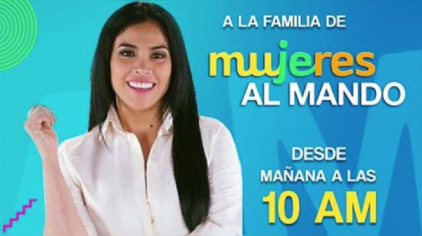 Maricarmen Marín