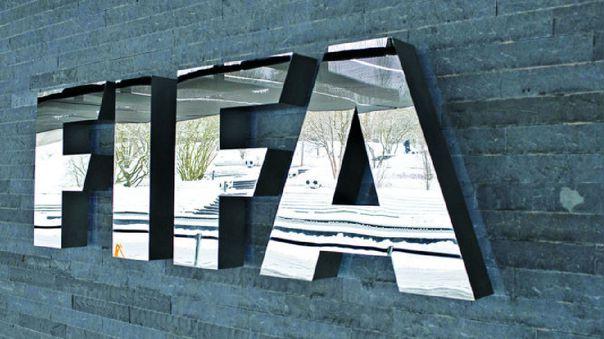 Escándalo de corrupción denominada FIFA Gate salió a la luz en el 2015.