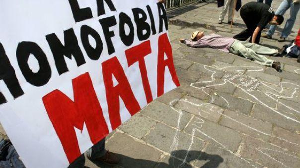 La CorteIDH publicó este lunes la sentencia en la que encuentra culpable al Estado peruano.