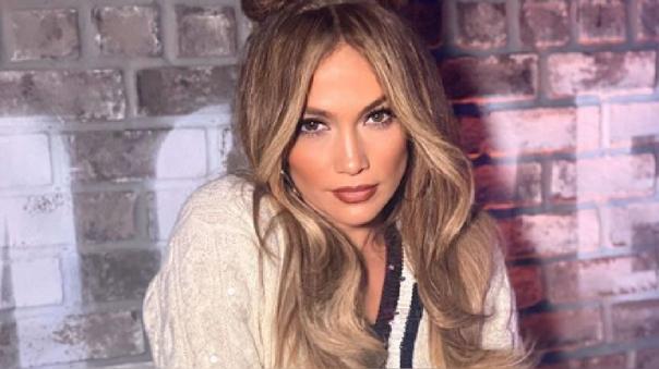 Las películas de Jennifer Lopez que puedes ver en Netflix.