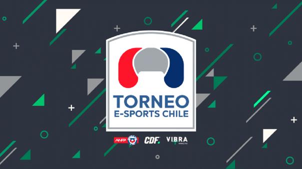 LIGA DE CHILE
