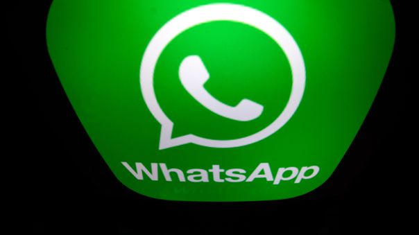 FILES-US-IT-SECURITY-WHATSAPP