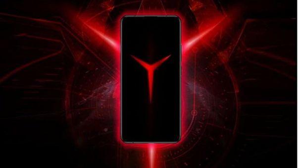 Lenovo competirá en el reñido mercado de los celulares