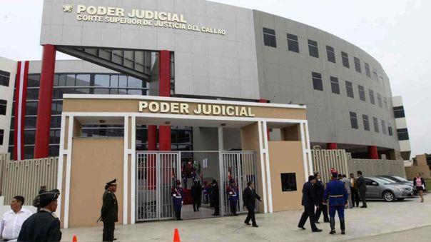 Los magistrados que decidan el retiro de sus expedientes deberán tramitar su salvoconducto.