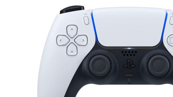 Recientemente fue revelado DualSense, el mando de la PlayStation 5.