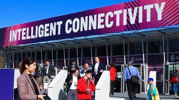 Barcelona seguirá siendo la sede del MWC hasta 2024