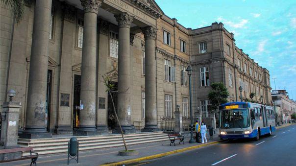 Corredores y Metropolitano llegarán a establecimientos del Minsa y EsSalud.