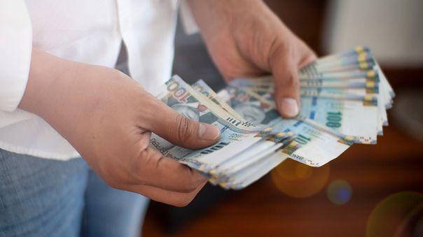 AFP: estos son los pasos a seguir para el retiro de hasta 2,000 soles de los fondos de pensiones