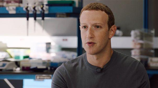 Facebook ha adquirido la décima parte de las acciones de Jio en India
