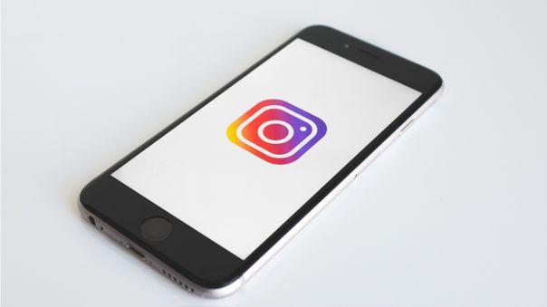 Instagram acelera la llegada de sus perfiles conmemorativos.