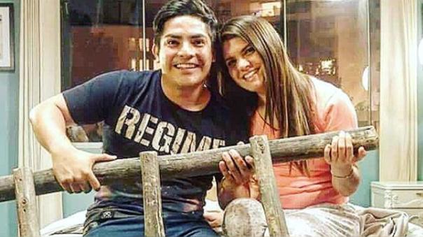 Erick Elera y Nataniel Sánchez recordaron divertida escena que hicieron en