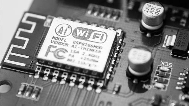 La FCC aprobó el nuevo espectro de 6Hz para el WiFi