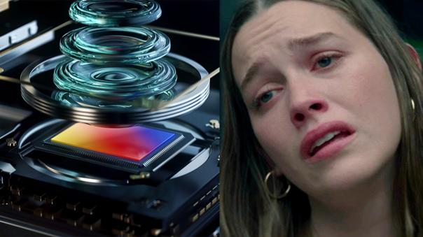 ¿Ya, no? Samsung pone más megapixeles en sus sensores fotográficos para 2020