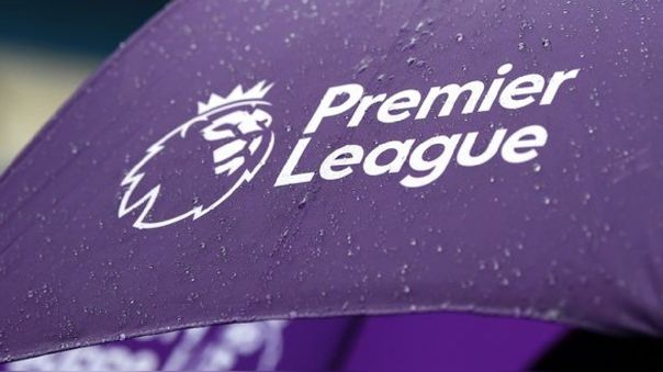 Clubes de la Premier League se comprometieron a terminar la temporada