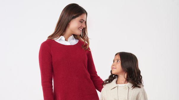 Incalpaca realizará primer remate online por el Día de la Madre